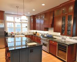 Pictures Of Stainless Steel Backsplashes by Kitchen Cool Fancy Kitchen Backsplash Stainless Steel Backsplash