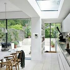 kitchen extension design ideas kitchen extension design ideas kitchen terraced house