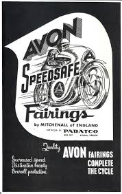 252 best vintagemoto images on pinterest motorcycle car and