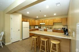 Kitchen Cabinets Peoria Il Kitchen Stunning Kitchen Cabinets Peoria Il 2 Beautiful Kitchen