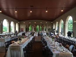 tent rental st louis weinhardt party rentals st louis mo