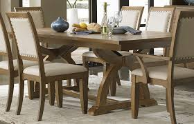 liberty furniture dining room sets town amp country 7 piece 96 42