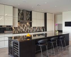 mediterranean kitchen furniture u2014 smith design eight keys in