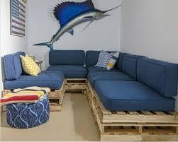 canap en palette canape palette coussin meubles canap diy diy mon canap