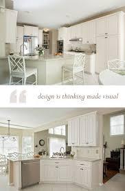 geelong designer kitchens 55 best kitchen design guides ebooks images on pinterest