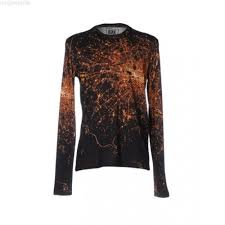bikkembergs sweatshirt men bikkembergs sweatshirts online on