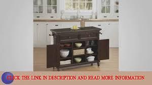 100 home styles americana kitchen island 100 premade