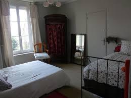 la chambre ville une chambre en ville aurillac tarifs 2018
