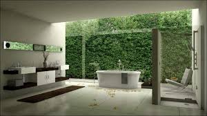 better homes and gardens bathroom ideas bathroom magnificent home bathroom innovative bathroom designs