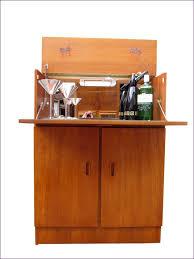 Wine Bar Table Furniture Fabulous Wine Cooler Bar Cabinet Wine Bar Liquor