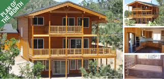 oaksey post beam homes cedar homes custom homes plans