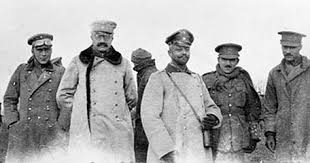 the christmas truce book of days tales