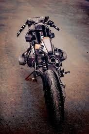 best 25 street motorcycles ideas on pinterest honda street