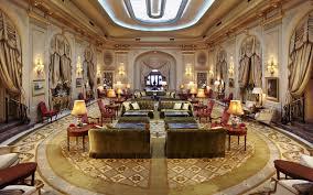 best hotels in barcelona telegraph travel