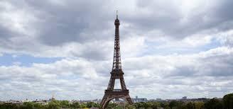 Paris Pictures Things To Do In Paris Paris Tours Fat Tire Tours