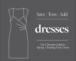 The Ultimate Guide To Spring by Keep Lose Add The Ultimate Guide To Spring Cleaning Your Closet