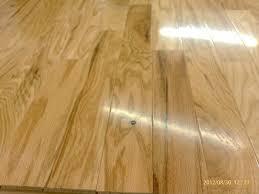 Bruce Maple Cinnamon Hardwood Floor by Bruce Hardwood Flooring Houses Flooring Picture Ideas Blogule