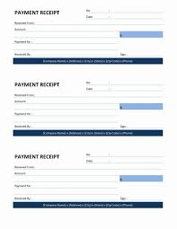 Consultancy Invoice Template Invoice Templates Microsoft And Open Office Template In Word