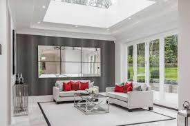 new build homes interior design smart home interior design managed with your guidance