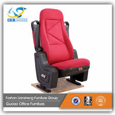 theater seating for home wholesale theater seats wholesale theater seats suppliers and