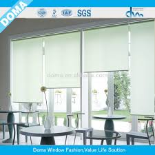 dim out blinds dim out blinds suppliers and manufacturers at