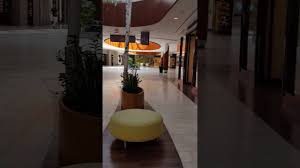 solomon pond mall thanksgiving hours shopping at lv natick mall youtube