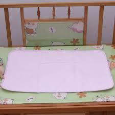 change table mat online get cheap bamboo play mat aliexpress com alibaba group