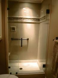 Bathroom Shower Tub Ideas Colors Best 25 Cultured Marble Shower Walls Ideas On Pinterest