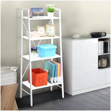 articles with hanging storage shelves for garage tag winsome