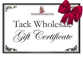 wholesale gift cards gift card tack wholesale