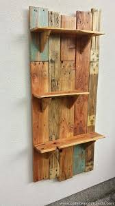 Decorative Wooden Shelf Edging Shelves Room Shelves Large Decorative Wall Shelves Brown Varnish