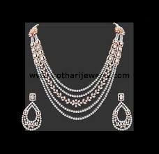 diamond set diamond necklace diamond necklace diamond necklace diamond
