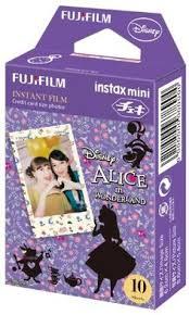 black friday sale amazon instax vintage polaroid camera fujifilm polaroid camera polaroid camera