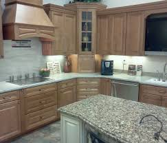 used white kitchen cabinets for sale cabinet best used flammable safety cabinets for sale awesome