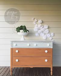 350 best ferpie and fray furniture images on pinterest painted