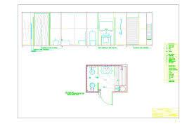 details of hotel room 2d dwg plan for autocad u2022 designscad