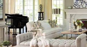 formal living room furniture placement 100 images family room