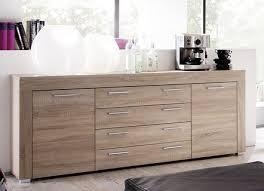 wohnzimmer sideboard fürs wohnzimmer stilvolle und zugleich praktische sideboards