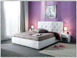 chambre a coucher enfant conforama chambre a coucher enfant conforama cool chambre a coucher conforama