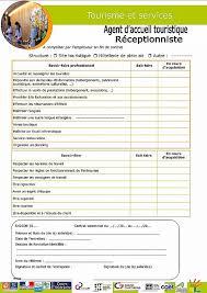 fiche de poste commis de cuisine lettre de motivation commis de cuisine sans exp駻ience 100 images