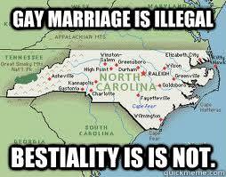 North Carolina Meme - scumbag north carolina memes quickmeme