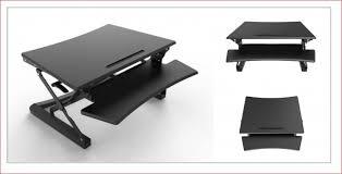 bureau debout assis poste de travail assis debout à poser sur le bureau kab 1