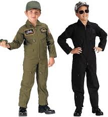Sniper Halloween Costume Children U0027s Military Costumes Kids U0027 Army Costumes Army Surplus