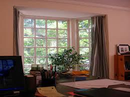 small bay window elegant small bay window with small bay window