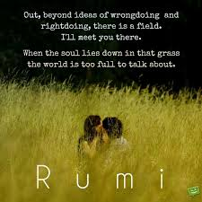 wedding wishes rumi 128 best rumi images on rumi quotes lesson