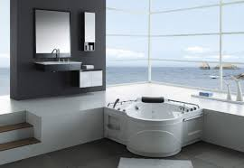 minimalist bathroom design modern minimalist bathrooms design home designs project awesome