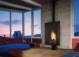 kamine design das moderne kamin design bietet attraktives flammenbild