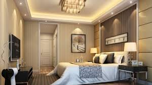 Lighting For Hallways And Landings by Ceiling Ceiling Lights For Hallway Beautiful Ceiling Lights For
