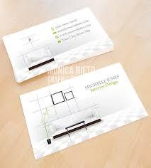 Slogans For Interior Design Business Custom Printable Interior Design Business Card Template Business