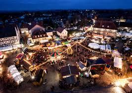 Weihnachtsmarkt Bad Hersfeld Nh24 De Nachrichten Aus Nordhessen Und Hessen
